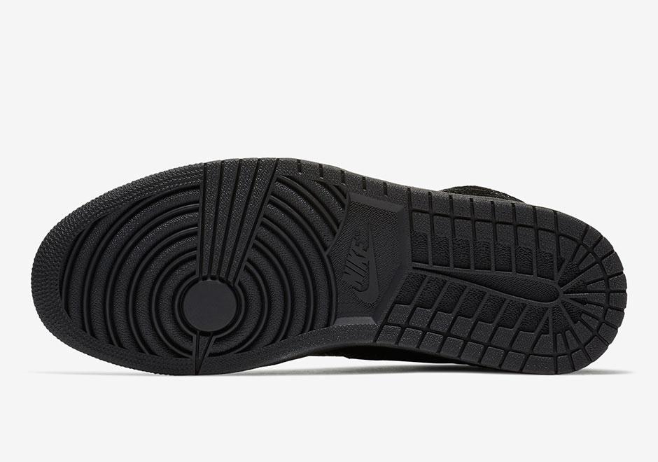 POMP x Air Jordan 1 Retro High OG Los Primeros - Release Info 5 ... ac78f632a