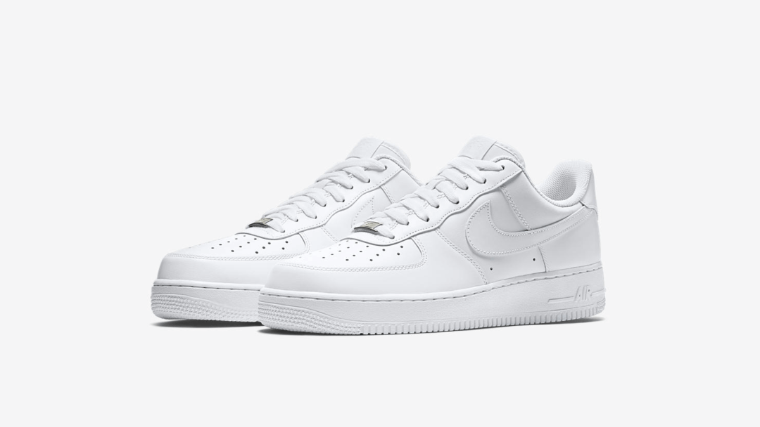 new style 784ca 0c9c2 nike air force 1 low 5