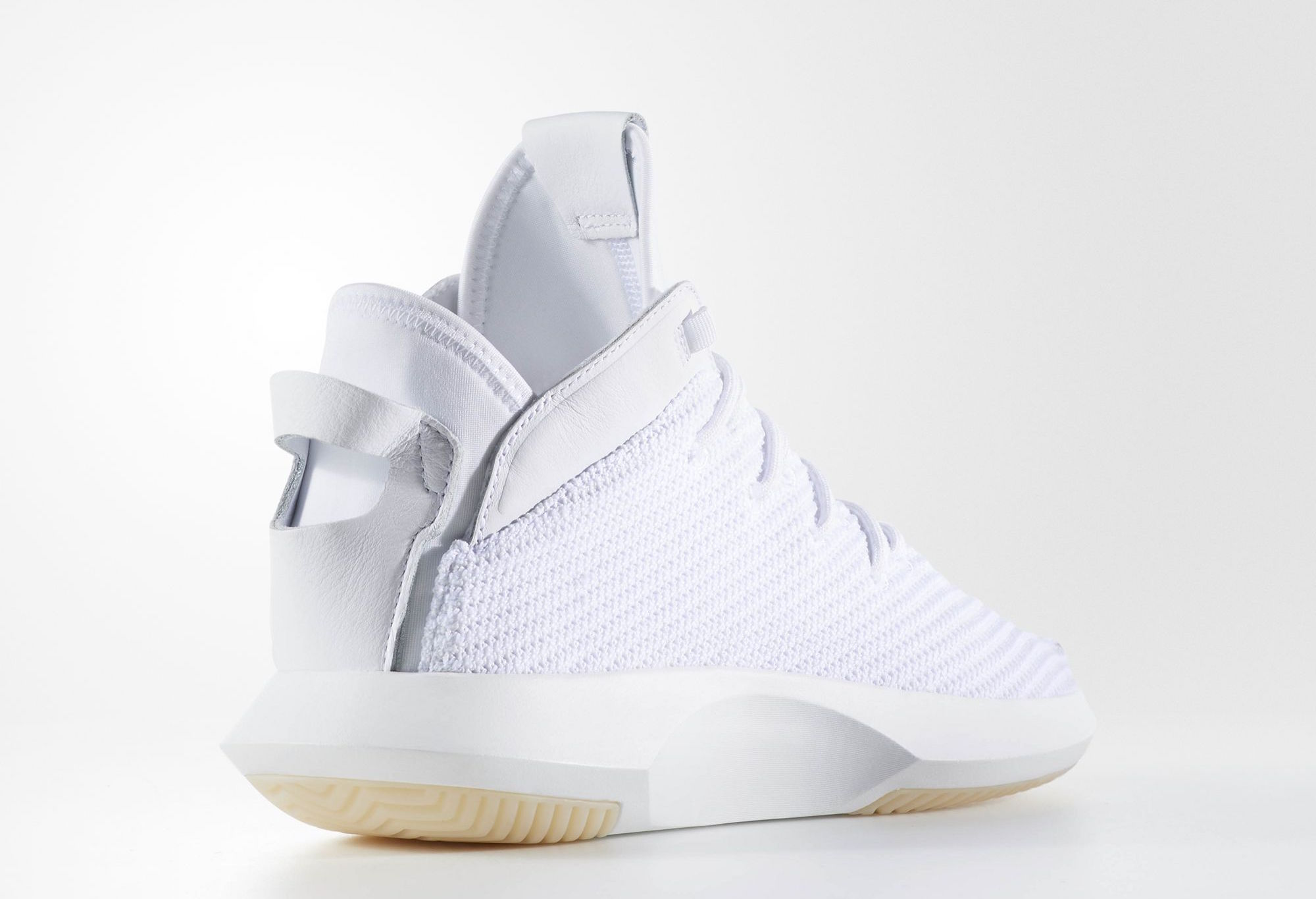 check out d6cb5 29fa6 adidas crazy 1 adv primeknit yacht party 4