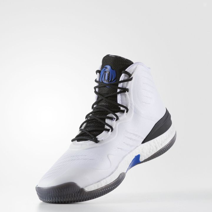 4eba80348e75 The adidas D Rose 8 is available now at adidas.com for the same price as  the Rose 7   140. It should arrive at the usual retailers like Eastbay in  the ...
