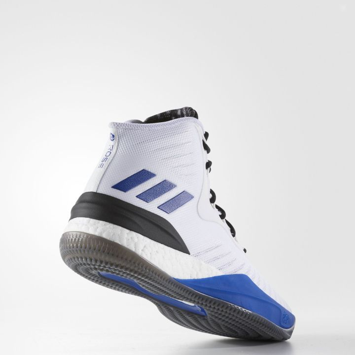 050ab5531300 The adidas D Rose 8 Has Arrived Stateside Early - Tech Specs and ...