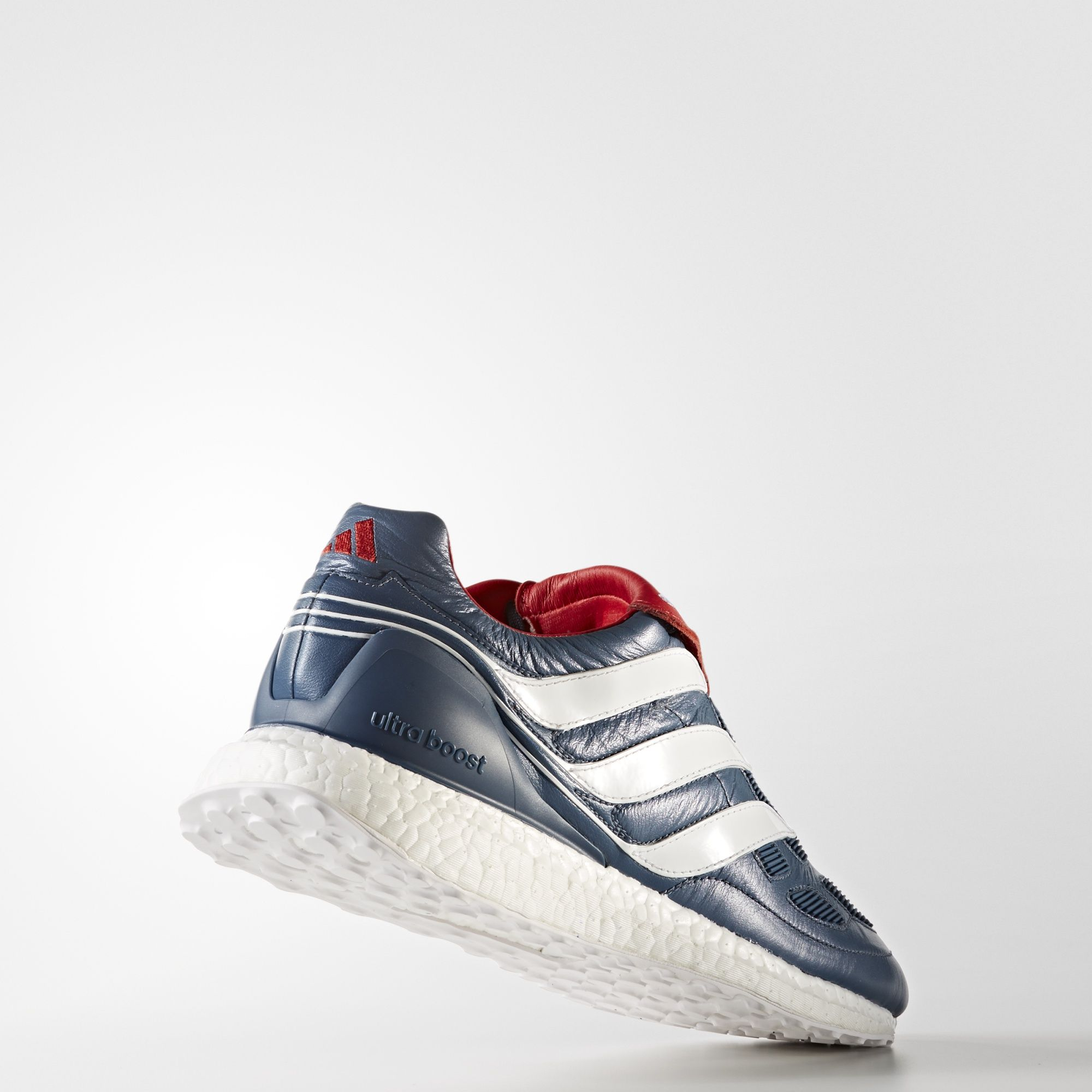 905590aec adidas predator precision ultraboost 4 - WearTesters