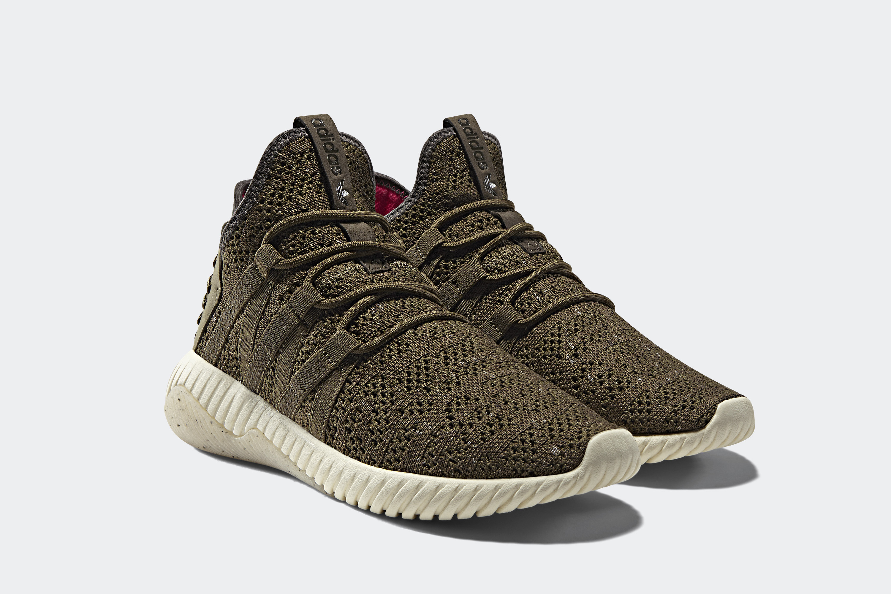 adidas tubular dawn womens 3