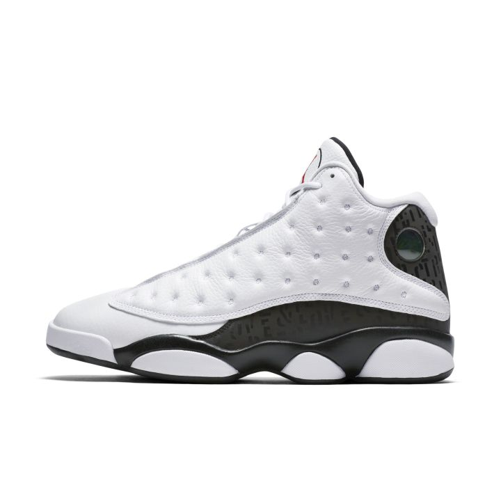 pretty nice 93d20 dff4f air jordan 13 love and respect 3