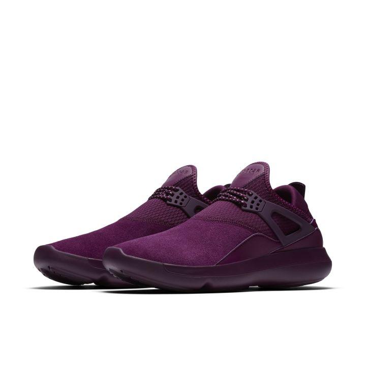 jordan fly 89 purple 1