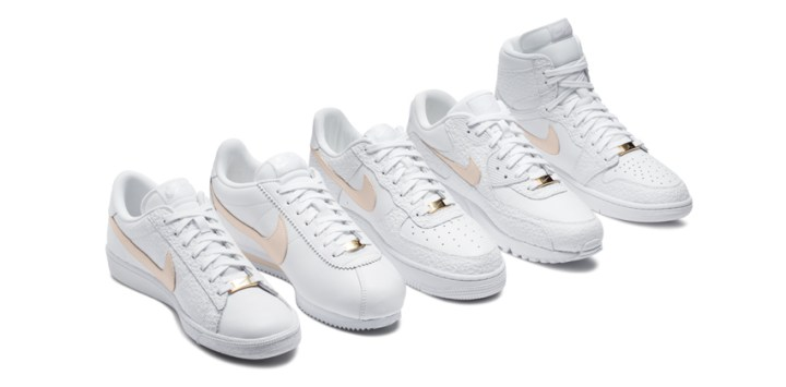 nike flyleather giveaway 1