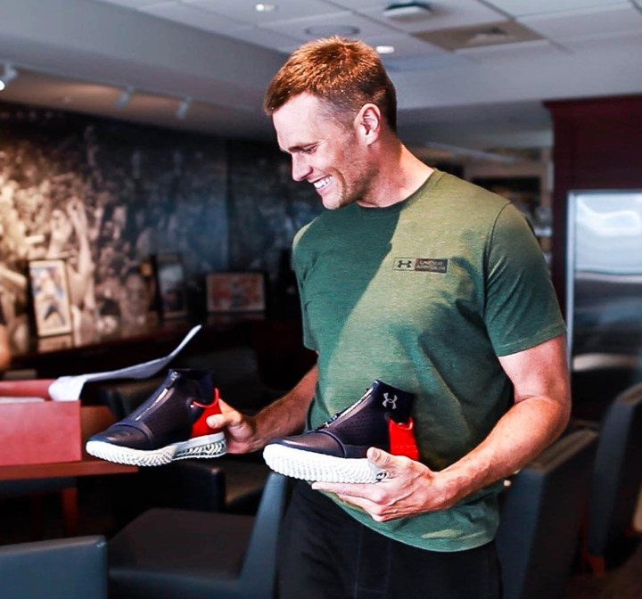 tom brady cncpts under armour architech futurist 3