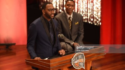 tracy mcgrady hall of fame 1