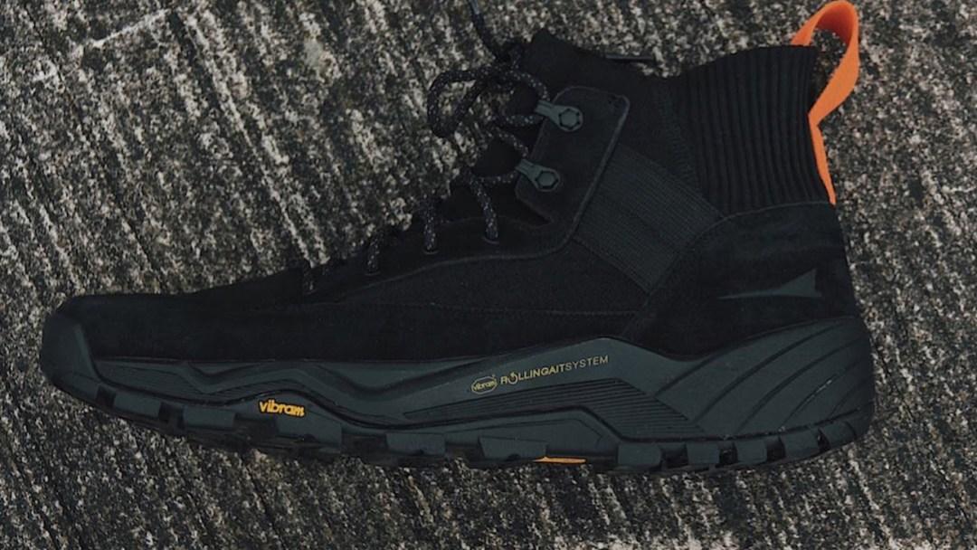 adida shoe Products RAF SIMONS Adidas Detroit DIYTrade