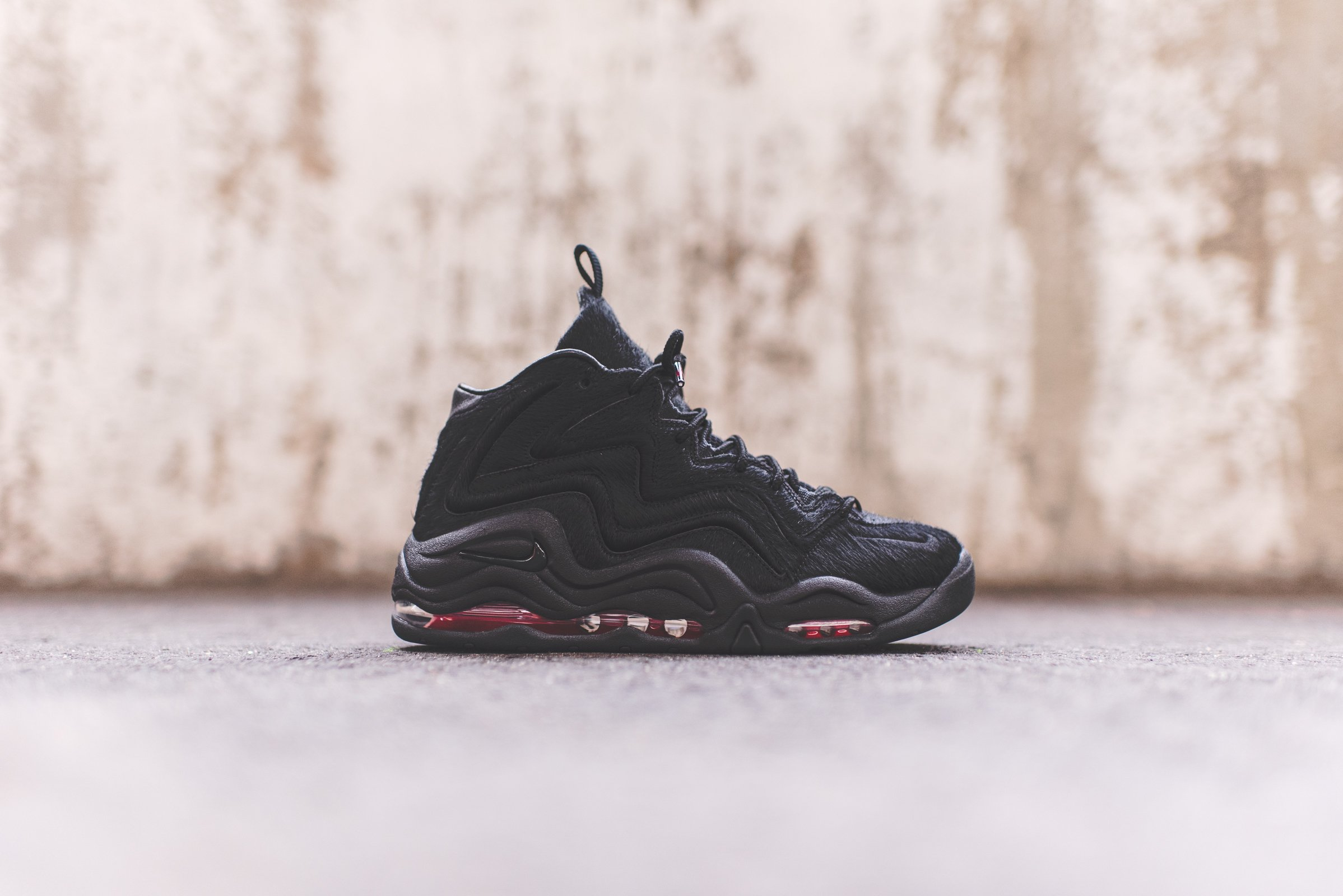 20dcb6adbc75ef Kith x Nike Air Pippen 1 Collection - Quick Look and Release Info13 ...