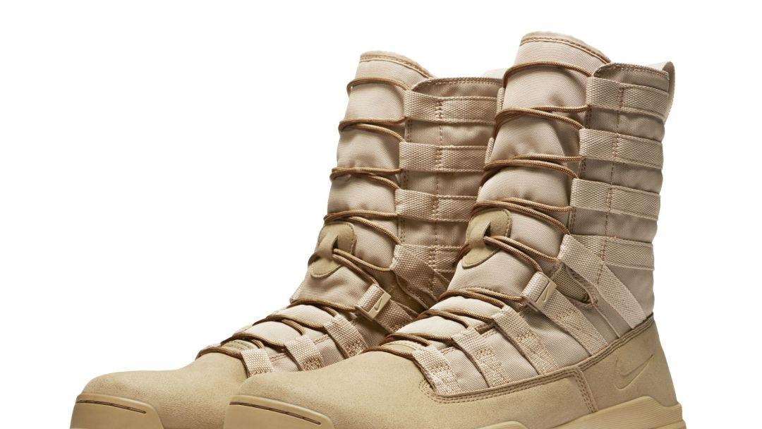c9a36a227b24 Nike s SFB Gen 2 8