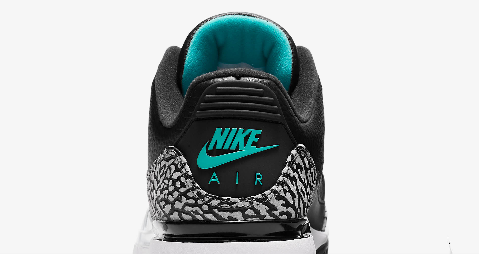 huge discount 3ffd0 a8788 NikeCourt Zoom Vapor RF X AJ3 Atmos 2 - WearTesters
