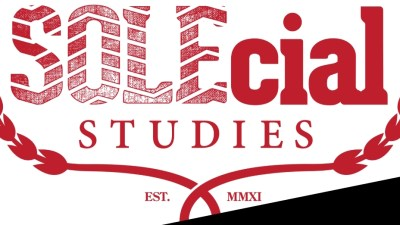 SOLEcial studies winter 2017 sign up 1