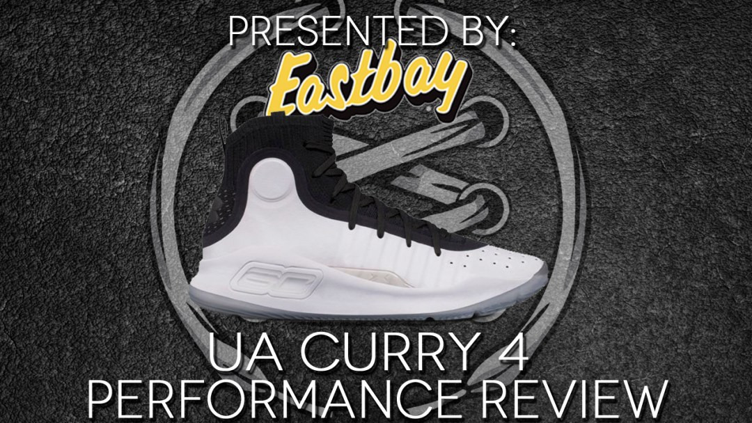 size 40 84d56 02490 under armour curry 4 performance review featured. Nov8. Basketball ...