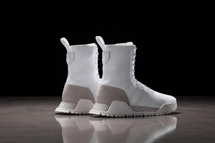 adidas AF 1.3 PK boot 3