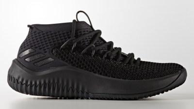 adidas-Dame-4-Blackout-1