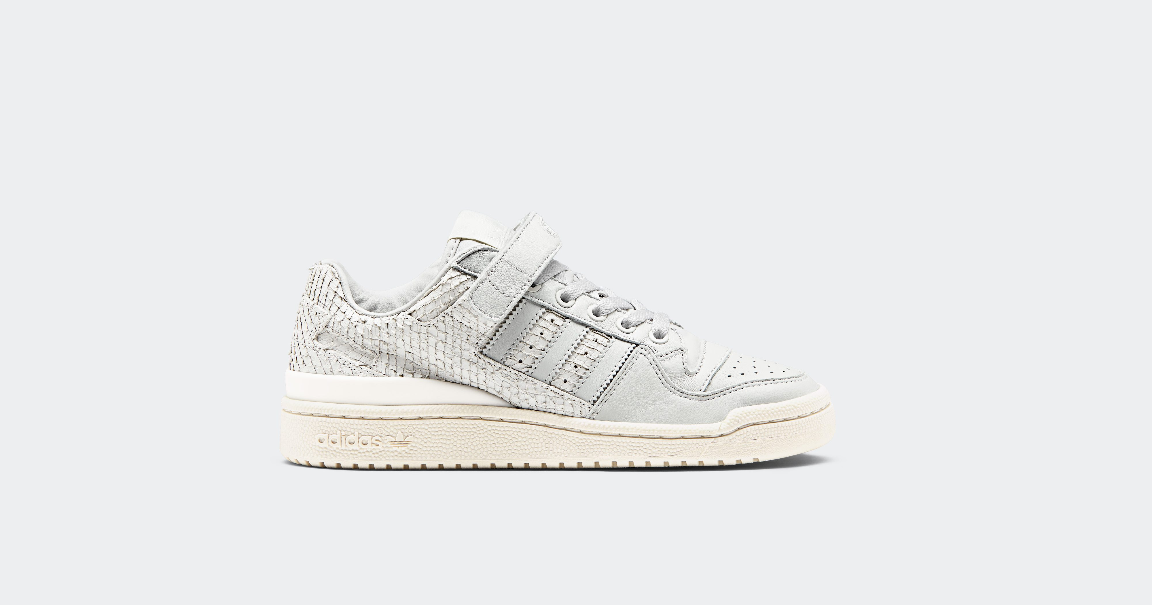 b740a5edc62a6f adidas forum low lux snake 1 - WearTesters