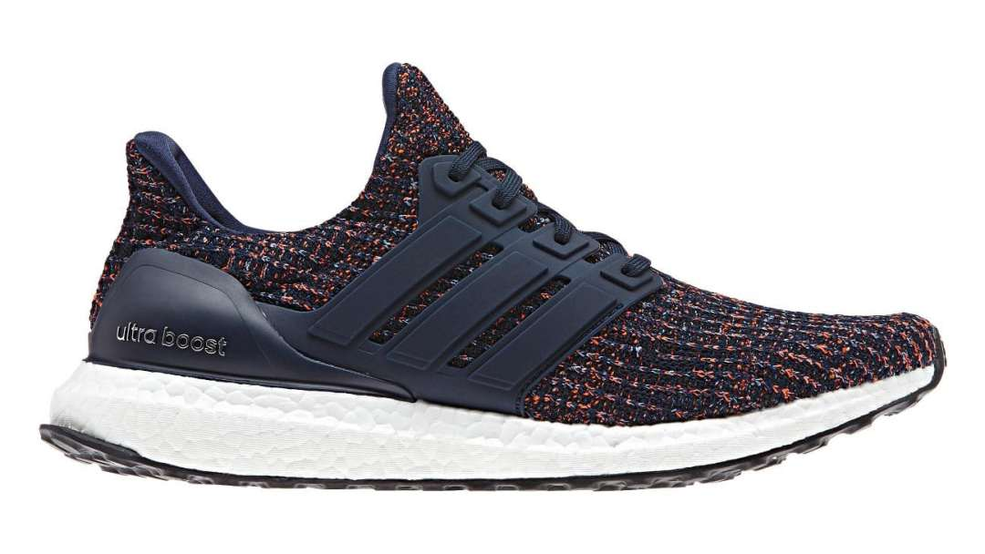 43ac3506d5c3b The adidas Ultra Boost 4.0 Debuts in Three Colorways - WearTesters