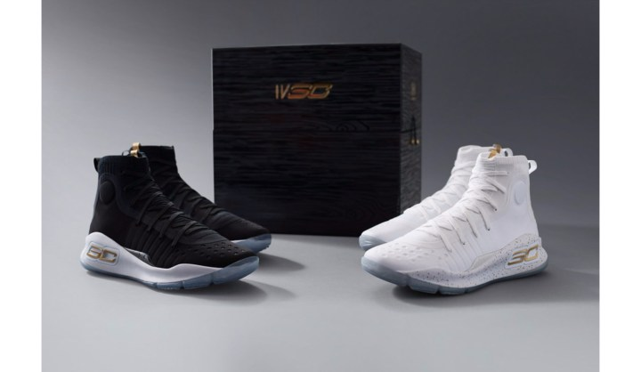 curry 4 more rings championship pack 1