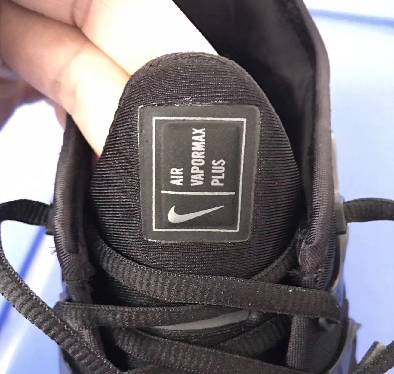 6b6d07dcdfd nike air vapormax plus 1 · Kicks Off Court   Nike ...