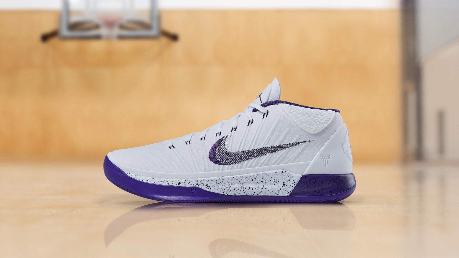 dccad9199576 kobe ad mid Archives - WearTesters