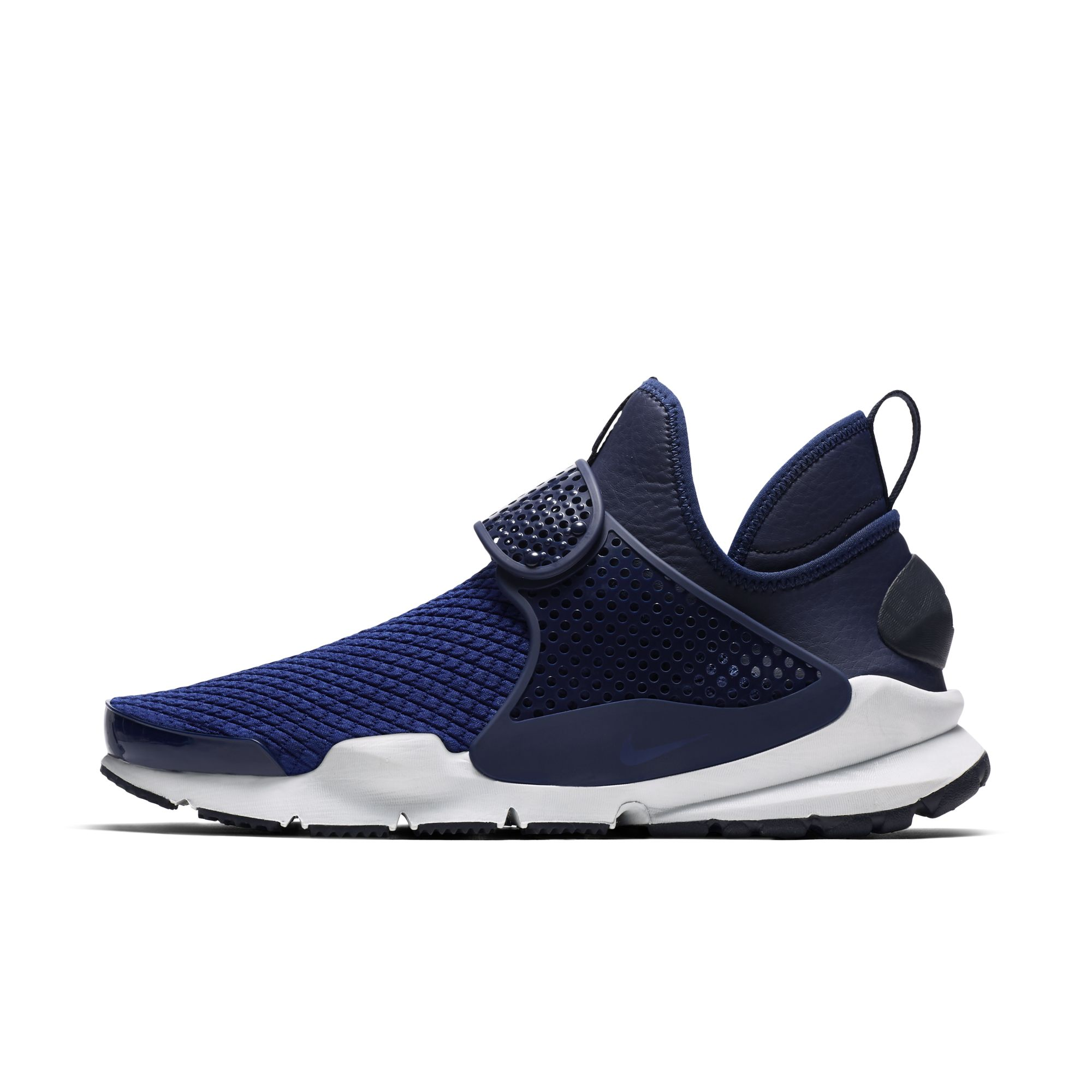 43a1cd79bb1 The Nike Sock Dart Mid is Now a Thing - WearTesters