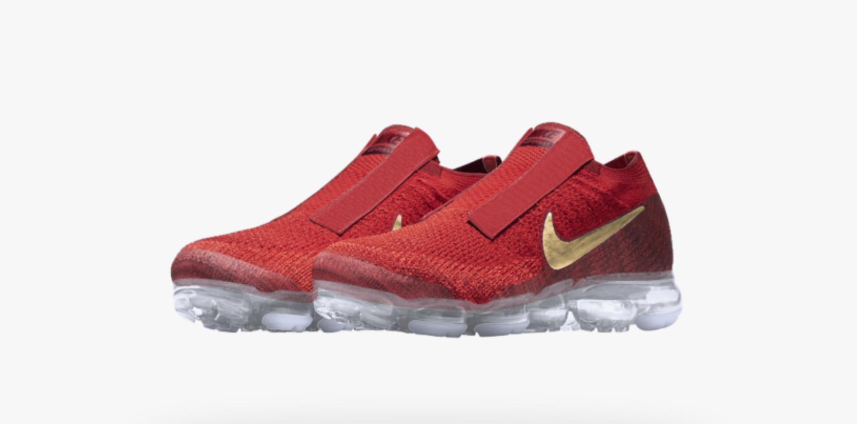 1dee7be4e33 Kicks Off Court   Nike   NikeiD   Runners ...