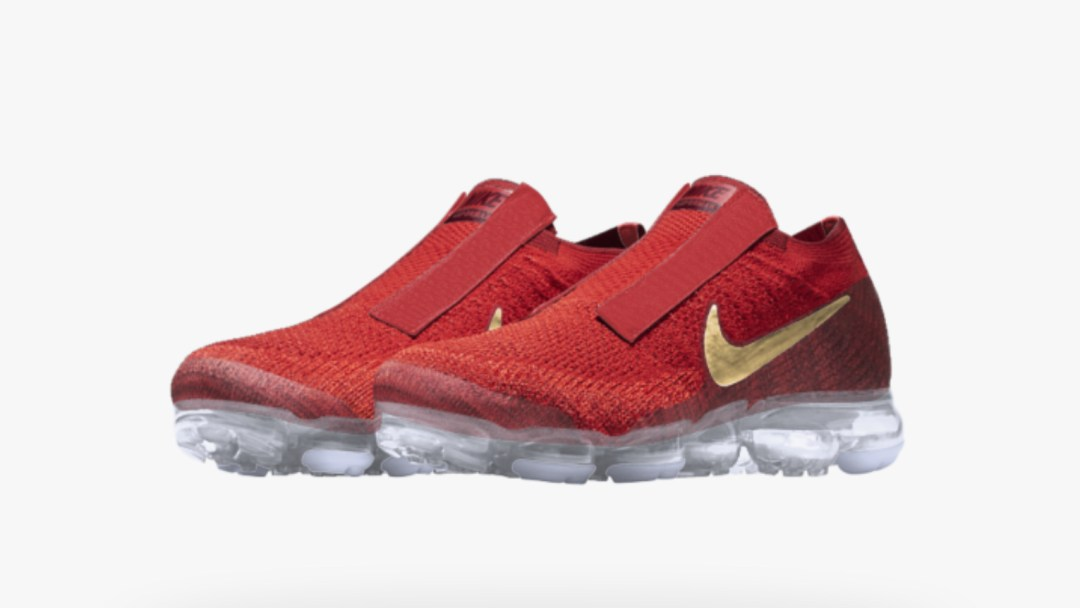 The Nike VaporMax Flyknit SE Has Hit NIKEiD Globally dccc3427f