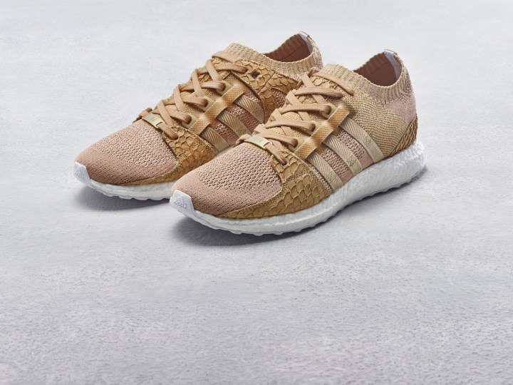 69c75fcd89dd5 pusha t adidas Originals EQT Support Ultra PK King Push Bodega Baby 2