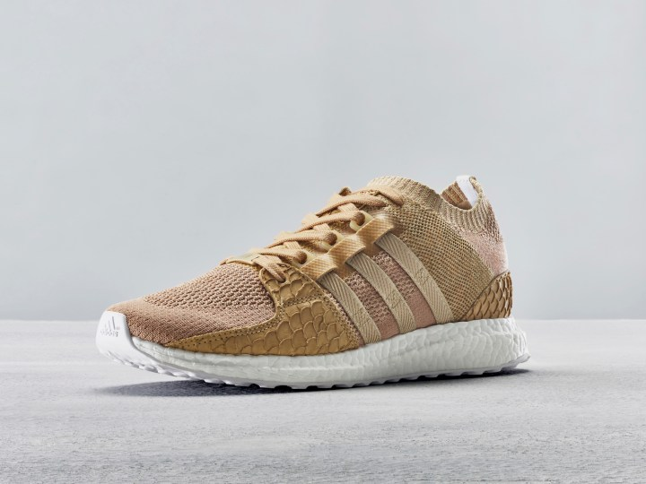 ab0553886fcf4 pusha t adidas Originals EQT Support Ultra PK King Push Bodega Baby 3