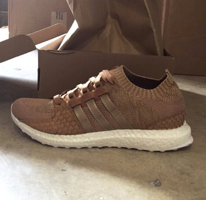 8147571c5ff92e There May Be Another Pusha T UltraBoost EQT Support King Push Coming ...