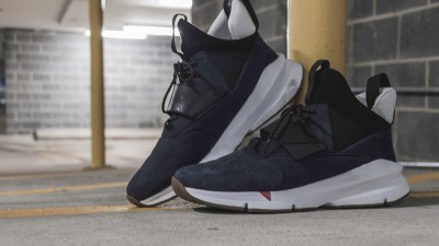under armour forge 1 mid allgood23