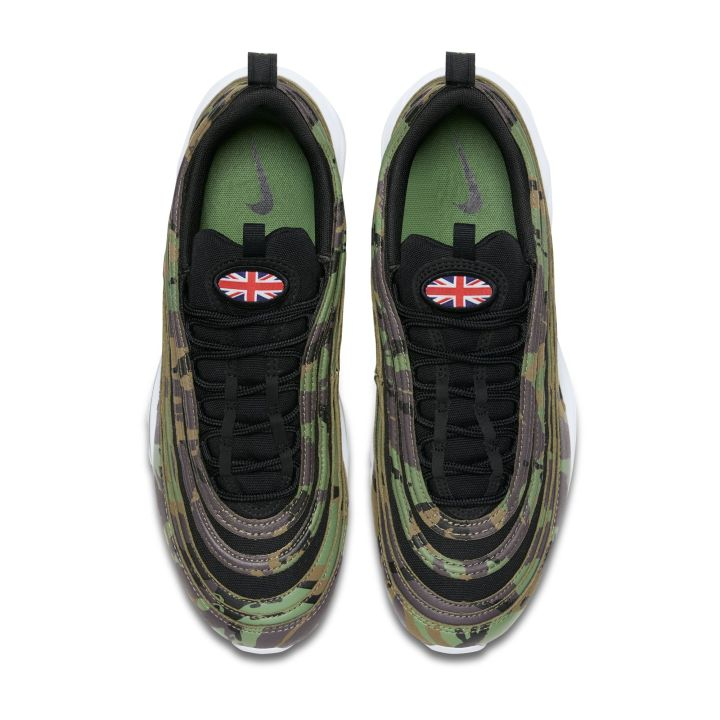 timeless design 2aa20 caaa7 ... nike air max 97 premium country camo pack UK 2 ...
