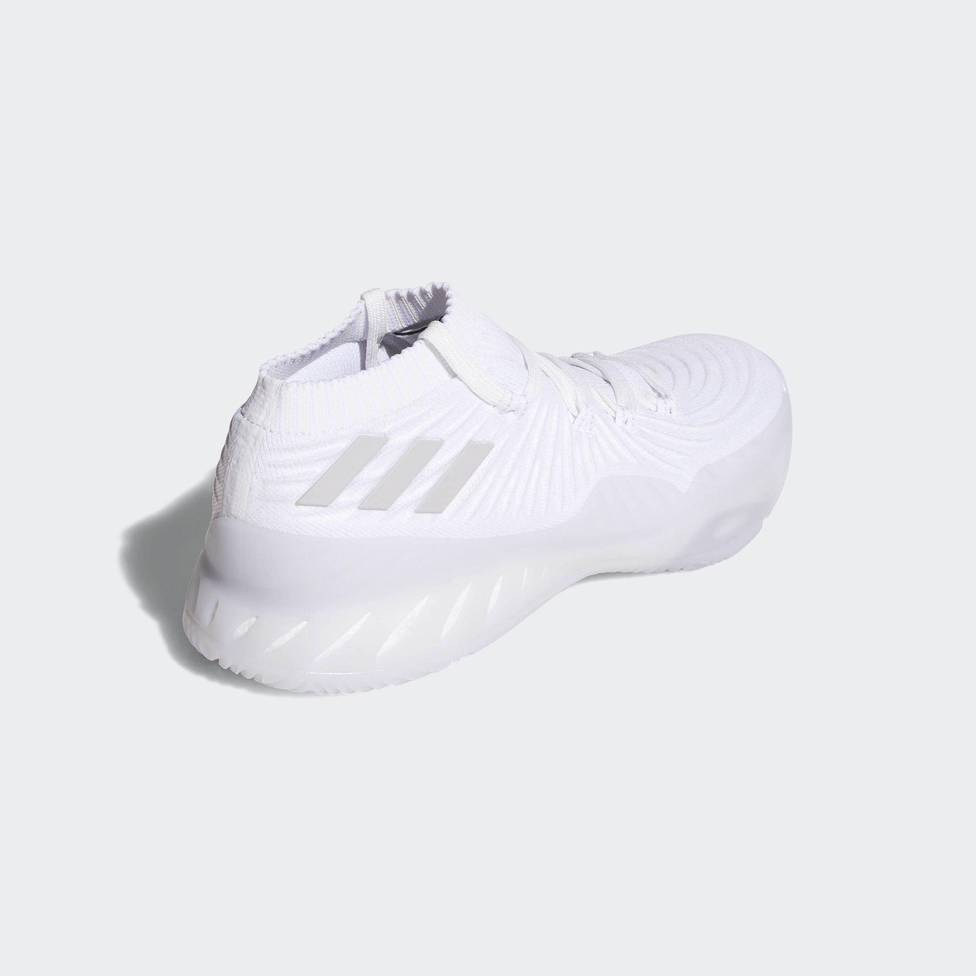 fdc0847804fd adidas crazy explosive 2017 low PK triple white 3 - WearTesters