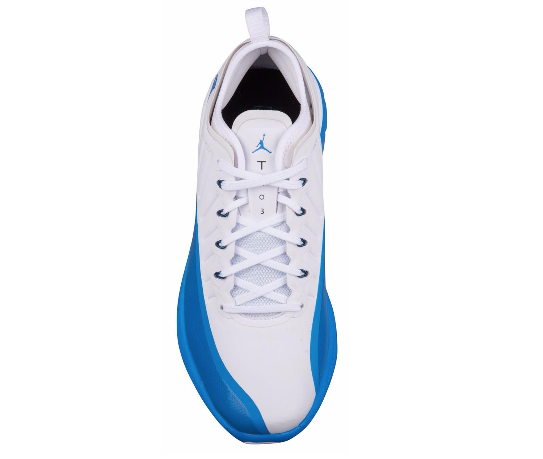a5e9b144d43 Jordan-Trainer-Prime-Italy-Blue-3 - WearTesters