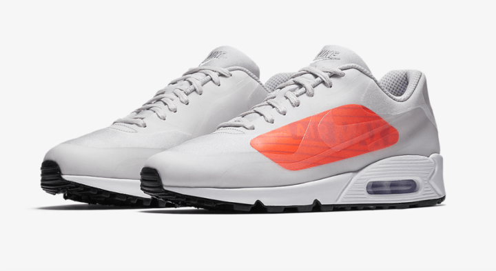 27e851d488234 Nike-Air -Max-22Big-Logo22-Collection-Quick-Look-and-Release-Info13.png resize 720
