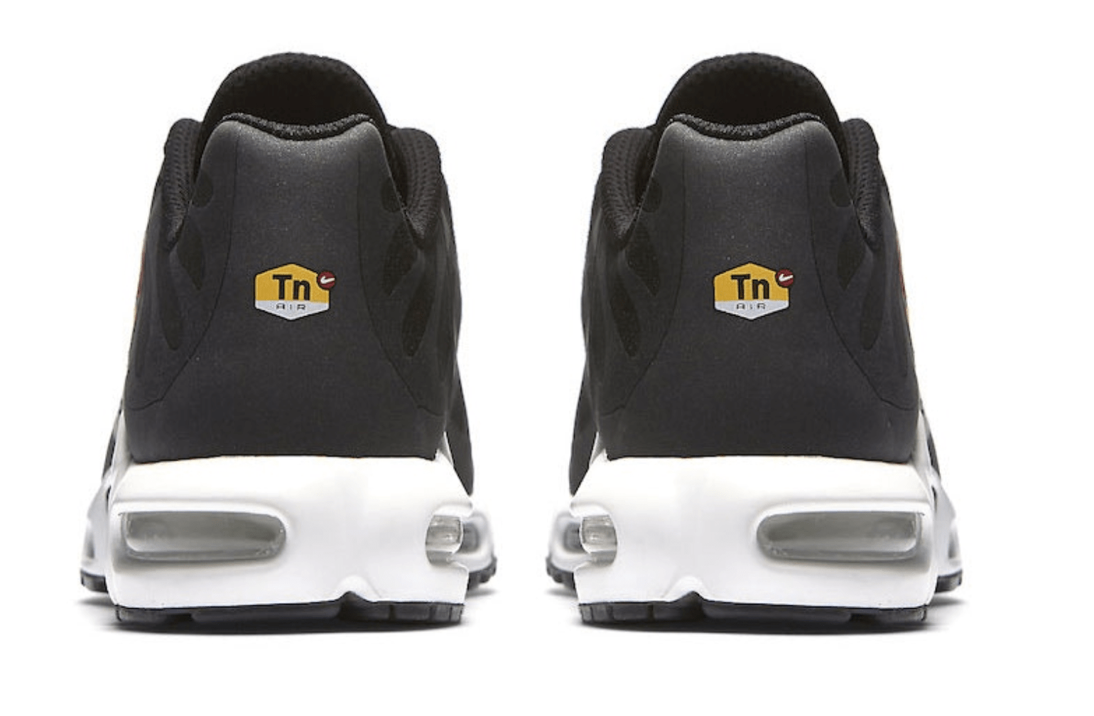 Nike Air Max Big Logo Collection Quick Look and Release