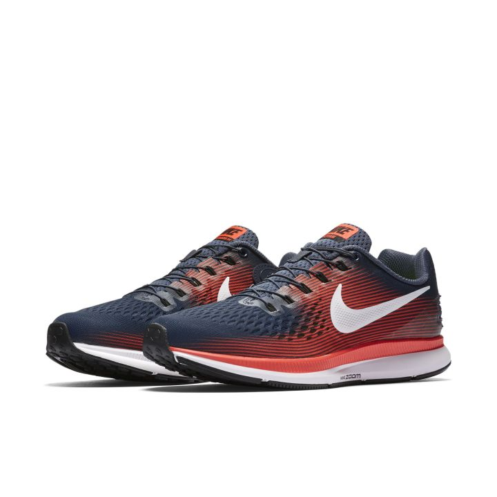54f4d66c1b362 The Nike Air Zoom Pegasus 34 FlyEase Has Arrived - WearTesters