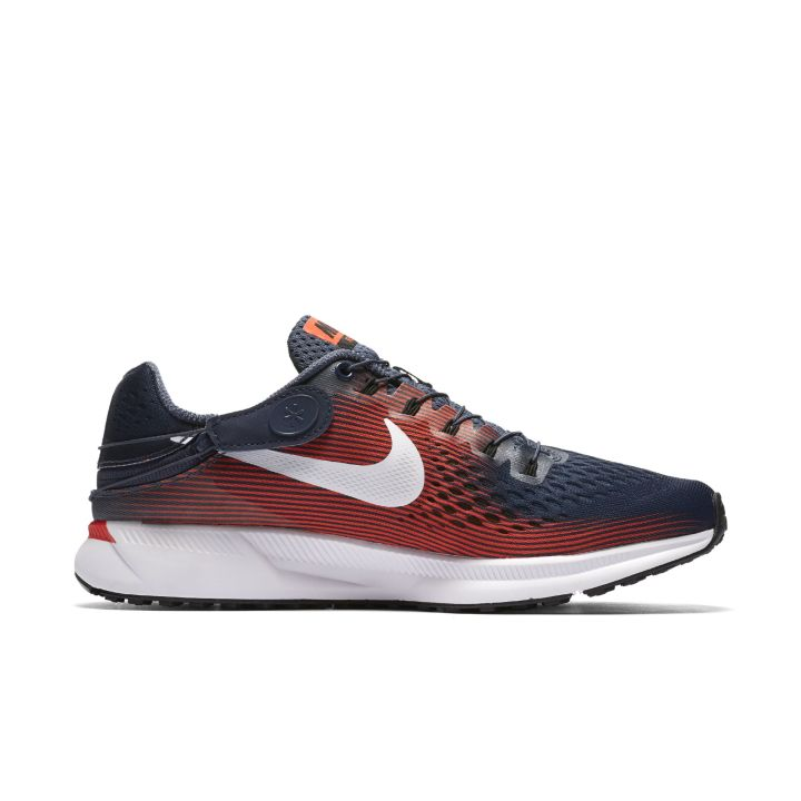 5934f497c176 The Nike Air Zoom Pegasus 34 FlyEase Has Arrived - WearTesters