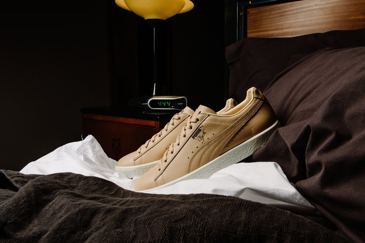 acf30d1a7888 Puma Clyde Archives - WearTesters