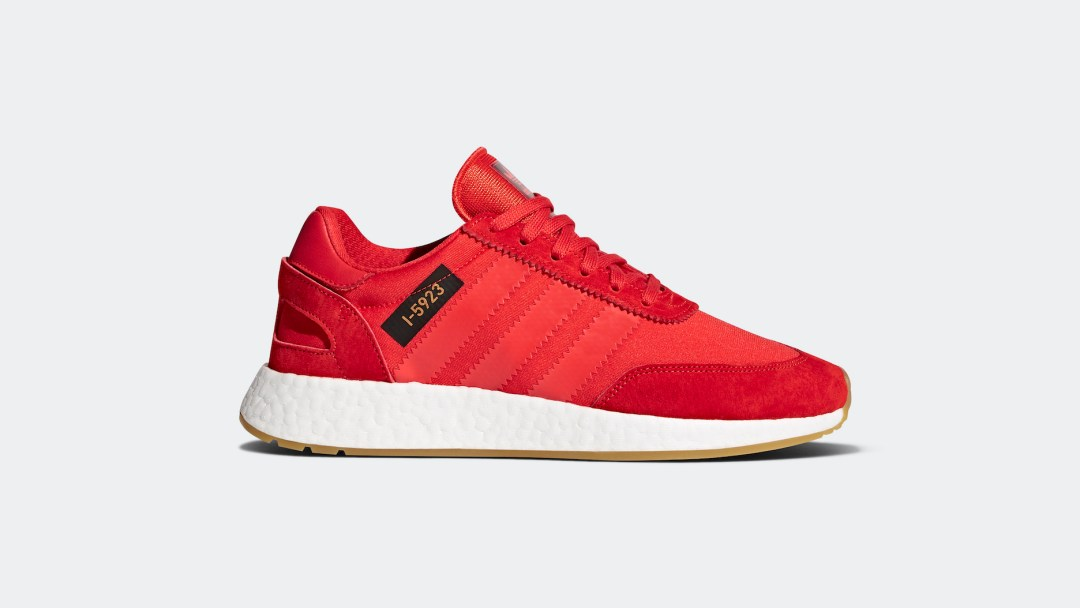 16f77e13818a4d The adidas Iniki Has Been Renamed the I-5923