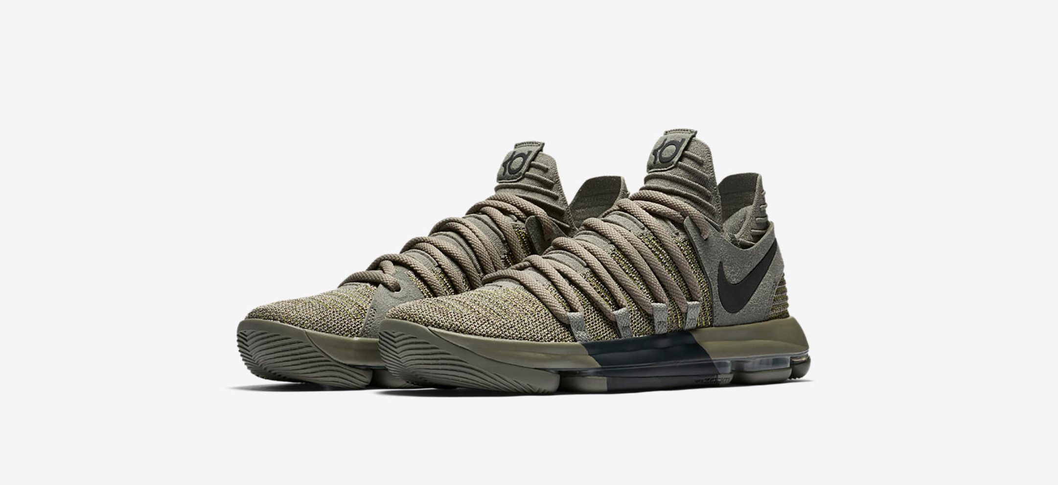 d790126caa94 ... discount code for nike kd 10 veterans day 3 9c947 2bda5