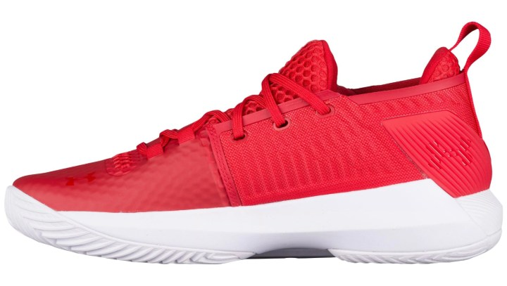 under armour drive 4 low performance deals 2