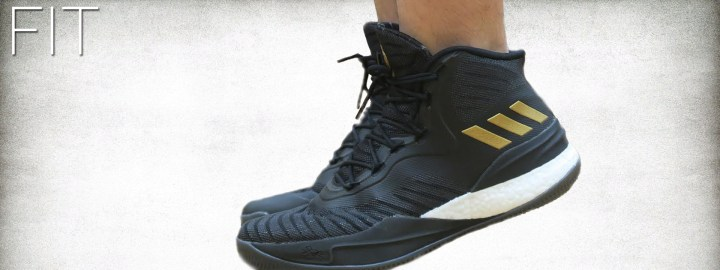 0208701eb7d5 adidas D Rose 8 Performance Review - WearTesters
