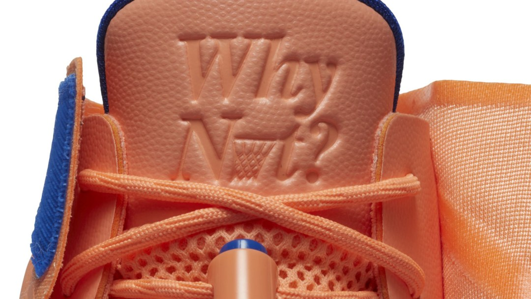 12eacf9689db A Russell Westbrook OKC Edition of the Jordan Fly Next Appears ...