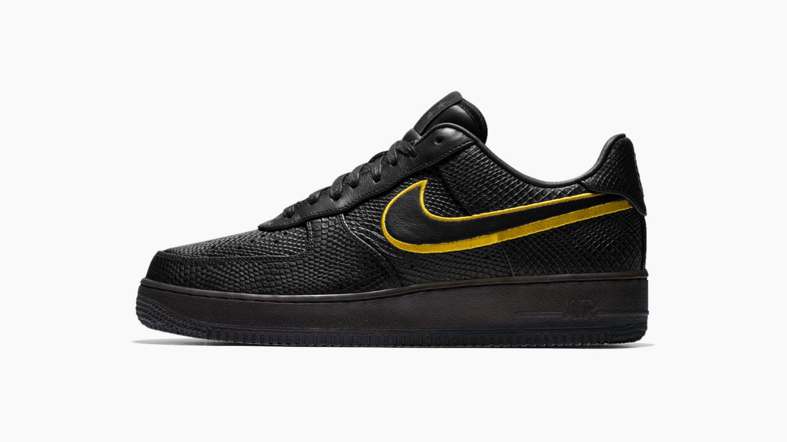 new style 724a9 1754e ... air force 1 3 · Basketball / Kicks Off Court / Nike / NikeiD ...
