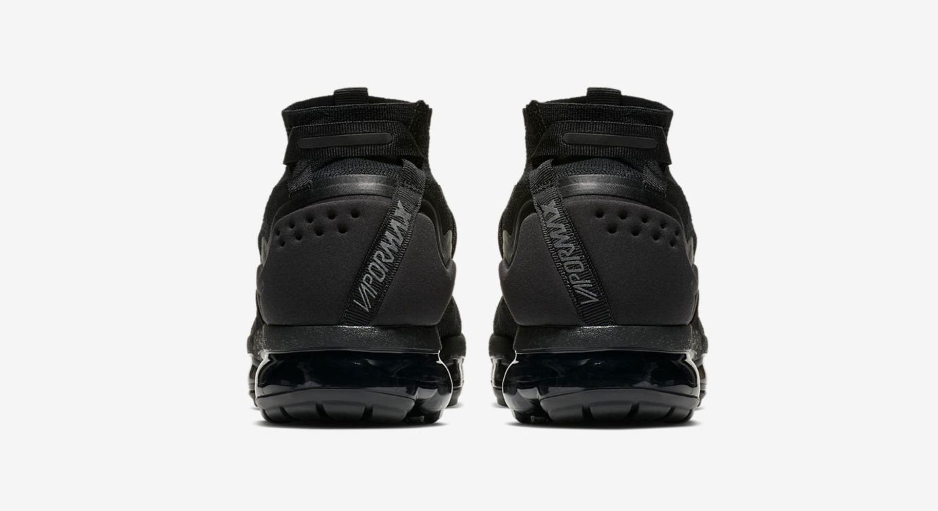 31a753a9032f Nike Air VaporMax Utility 9 - WearTesters