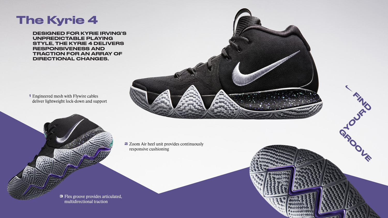 b16a2e69c620 Nike-Officially-Unveils-the-Kyrie-4-3 - WearTesters