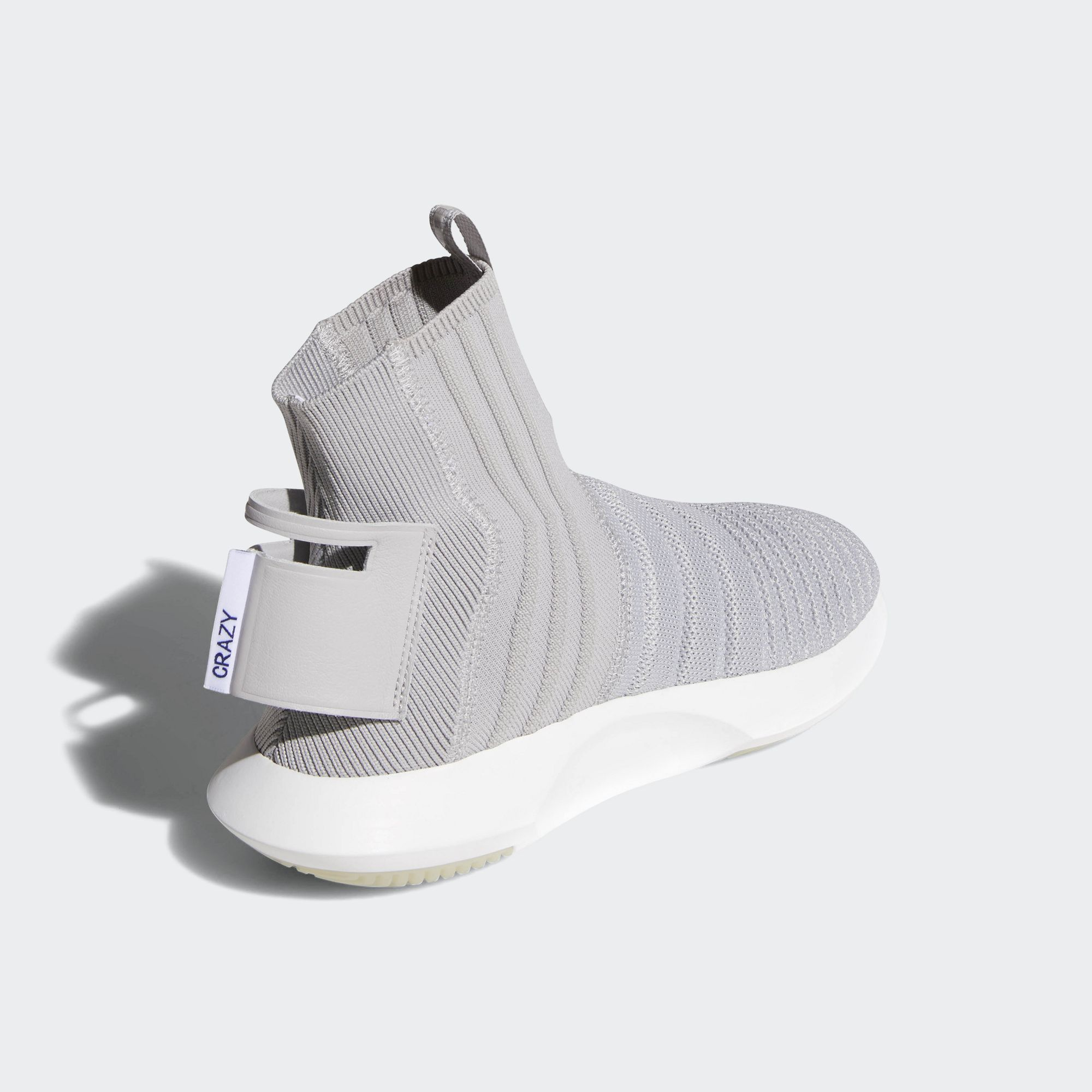 6f2872c71a39 ... adidas crazy 1 adv pk sock 10