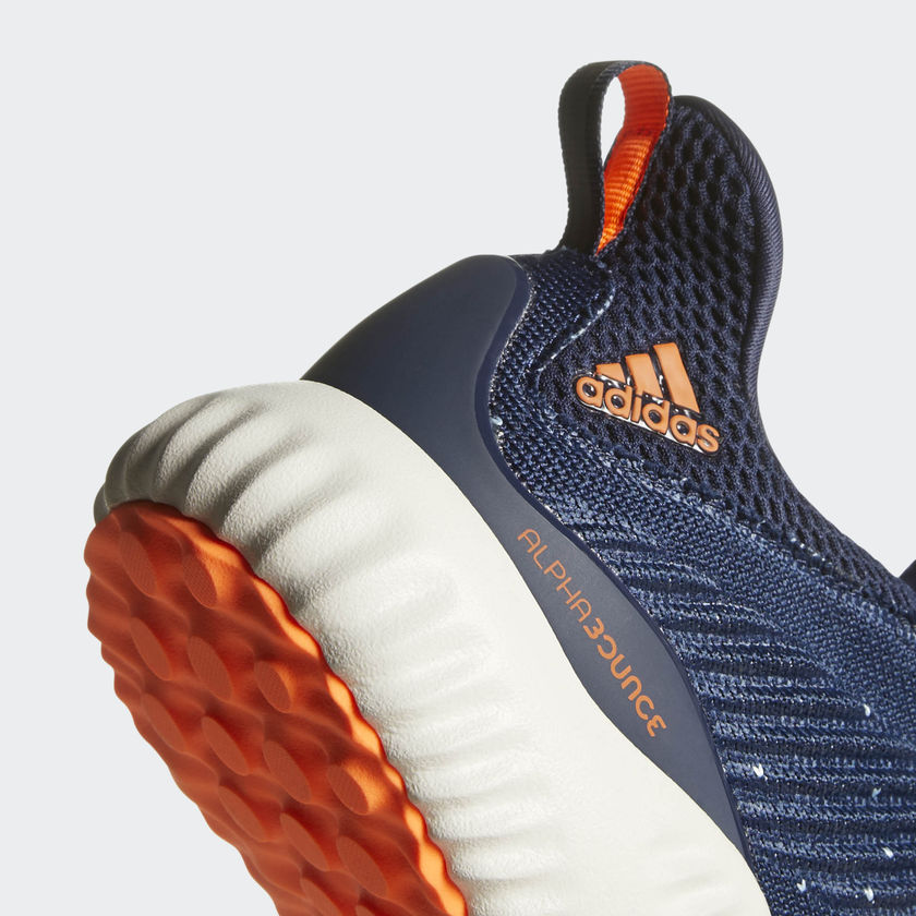 b99195443 adidas alphabounce CK circle knit 3 - WearTesters